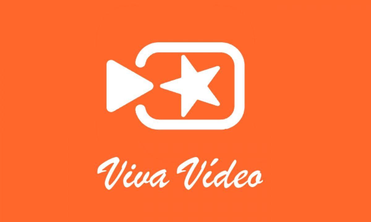 VivaVideo آموزش مقدماتی ویرایش ویدیو با اینشات؛ هر آنچه ضروریست بدانید اخبار IT