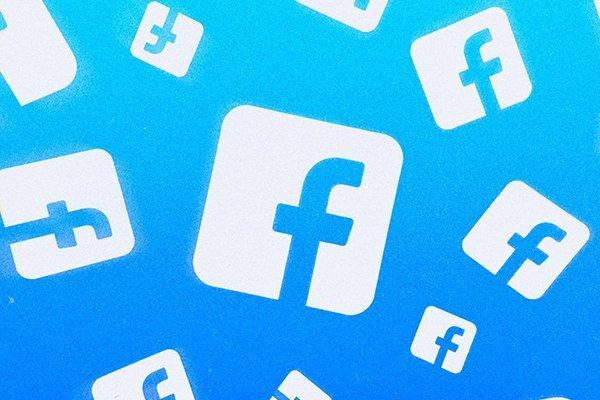 فیسبوک ۱۲۰ هزار پست را به دلیل تلاش برای دخالت در انتخابات حذف کرد