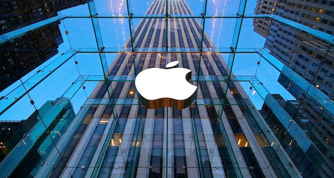 تغییرات مدیریتی حکایت از آغاز یک پروژه محرمانه در اپل دارد
