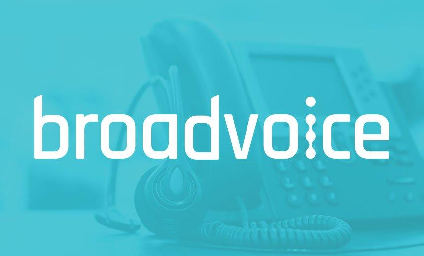 broadvoice incident showcase image 6 a 15203 ۳۵۰ میلیون سابقه مشتری متعلق به شرکت Broadvoice لو رفت اخبار IT