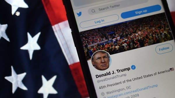 توییتر و کاخ سفید هک اکانت ترامپ با حدس پسورد را تکذیب کردند