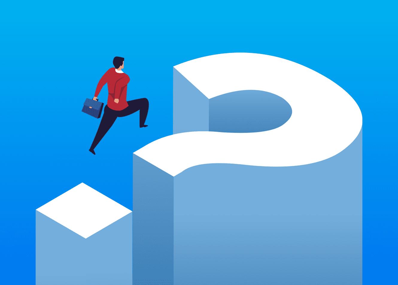 changing careers 5 استراتژی که میتواند در مسیر شغلی شما تحول ایجاد کند اخبار IT