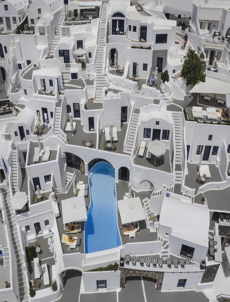 download 22 برندگان مسابقه عکاسی هوایی 2020 مشخص شدند اخبار IT