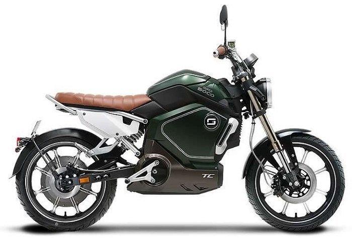 g 000215 g W2152774 super soco tc 636911159099720671 بررسی موتورسیکلت برقی سوپر سوکو TC؛ تکنولوژی مدرن با ظاهر کلاسیک اخبار IT