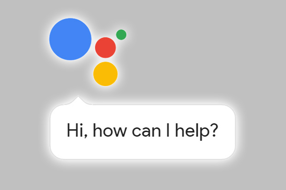 کنترل سایر اپلیکیشنهای اندرویدی با گوگل اسیستنت ممکن شد