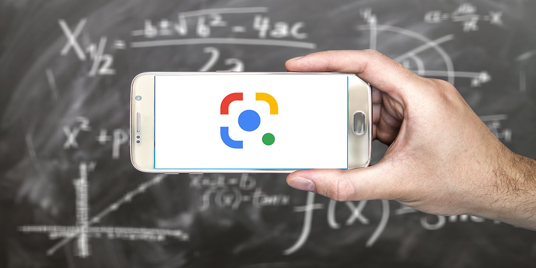 گوگل لنز به قابلیتهای جدیدی برای آموزش، جستجو و خرید مجهز شد