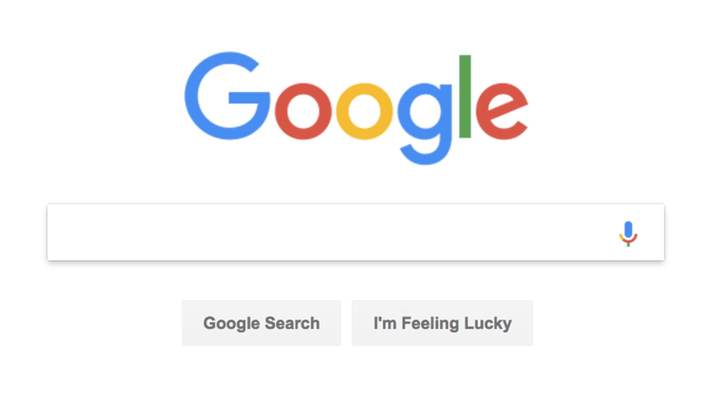 google suicide 1 ۵ نکته که باید راجع به پرونده وزارت دادگستری آمریکا علیه گوگل بدانید اخبار IT