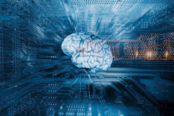 سنگاپور از راهنمای مرجع مدیریت و استفاده اخلاقی از هوش مصنوعی رونمایی کرد