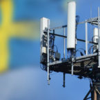 سوئد بکارگیری تجهیزات هواوی و ZTE را در زیرساخت 5G ممنوع اعلام کرد