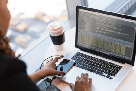 نتایج یک پژوهش جدید: مهارتهای محاسباتی زنان دست کمی از مردان ندارد