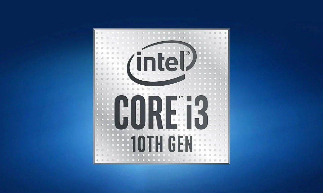 پردازنده Core i3-10100F