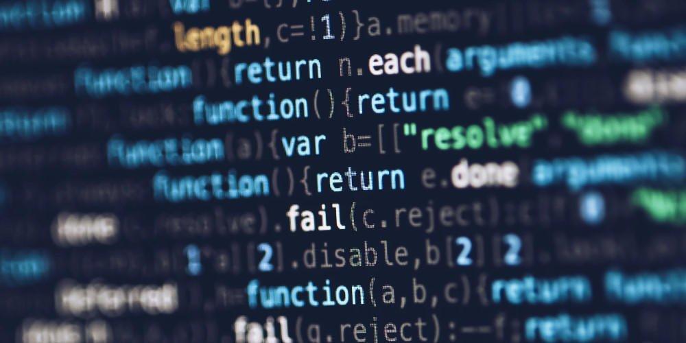 javascript source code گوگل بودجه پروژههای کشف باگ موتور جاوا اسکریپت مرورگر را تامین میکند اخبار IT