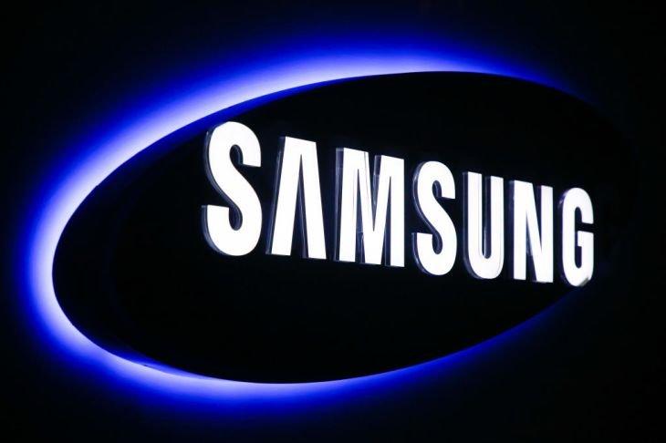 samsung درآمد سامسونگ در سه ماهه سوم 2020 رکورد زد اخبار IT