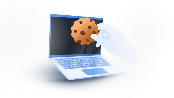 امنیت به زبان ساده: حمله «سرقت کوکی» یا «سرقت نشست» چگونه انجام میشود؟