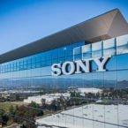 گزارش مالی جدید سونی از افزایش چشمگیر درآمدها خبر میدهد