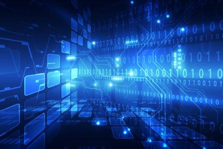 جزیره کوچک «جرزی» بیشترین و ترکمنستان کمترین سرعت اینترنت را در جهان دارند