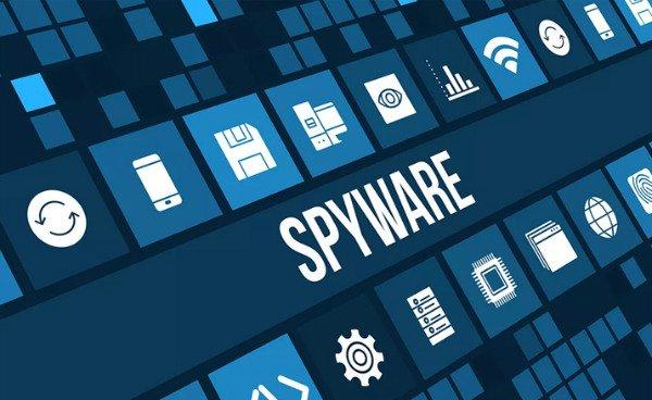 امنیت به زبان ساده: جاسوسافزار چیست و چطور کار میکند؟