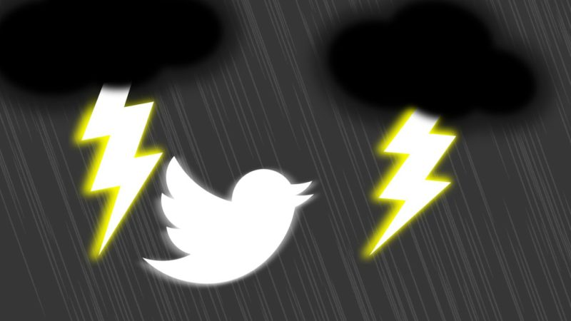 قابلیت جدید وردپرس پست سایتها را به صورت خودکار به رشته توییت تبدیل میکند