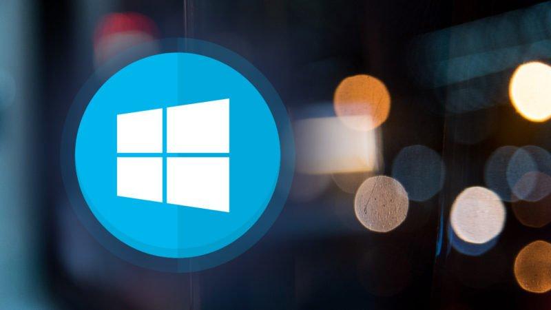راهکار جدید مایکروسافت برای آپدیت منظم قابلیتهای ویندوز از راه رسید