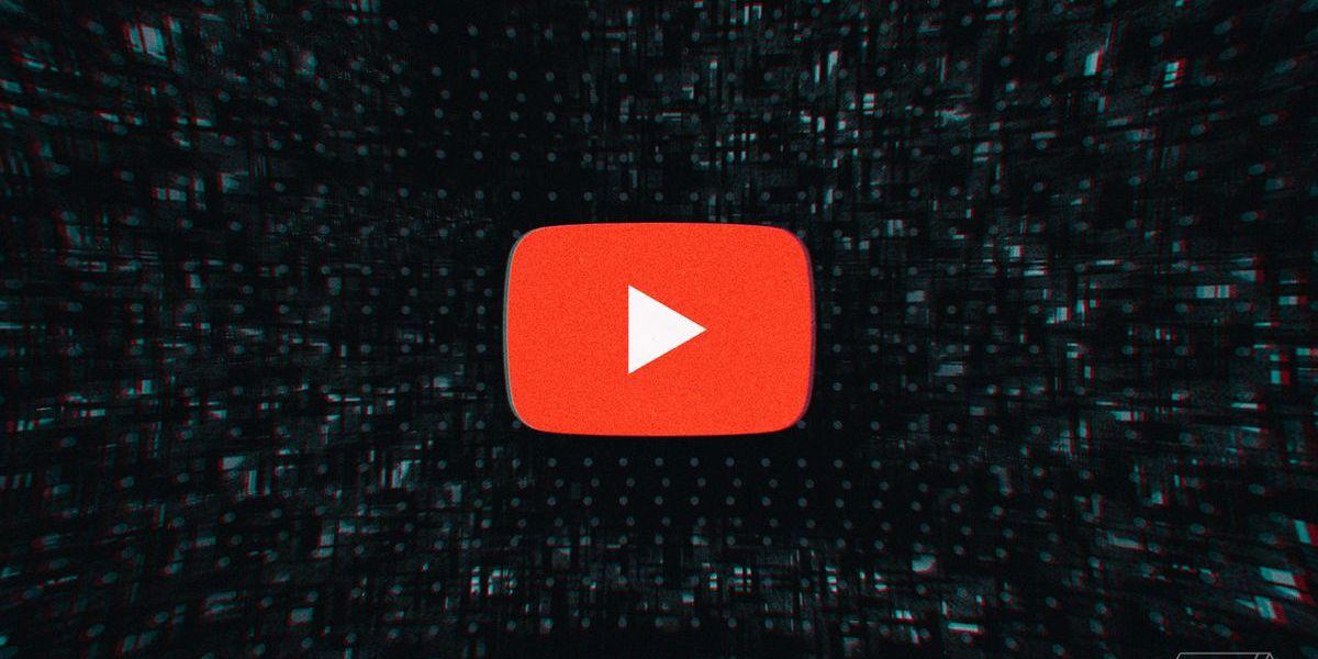 youtube شبکههای اجتماعی چطور با اطلاعات کذب انتخاباتی مقابله کردند اخبار IT