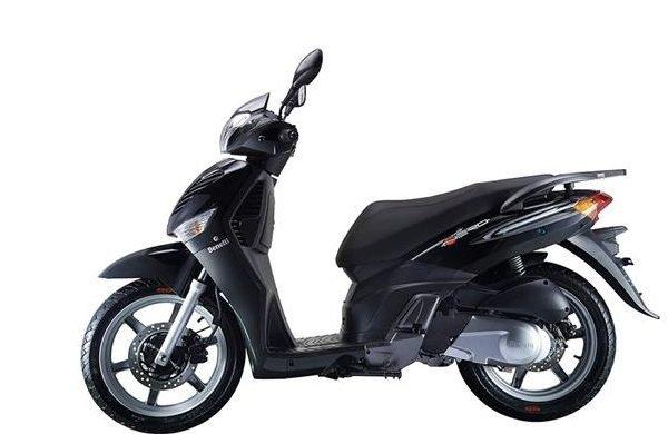 رشد ۸۲ درصدی بازار موتورسیکلت ایران در پی افزایش قیمت خودرو