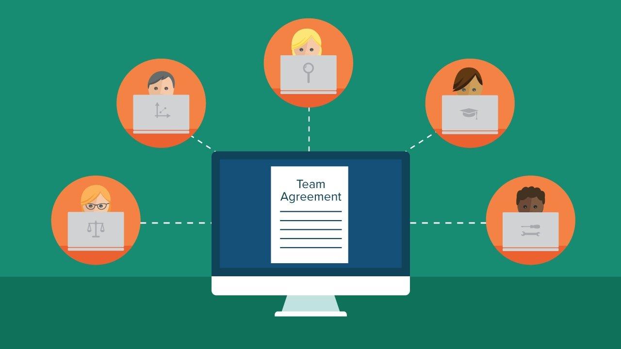 گج دورکاری با ۵ روش به افزایش خلاقیت کمک میکند اخبار IT
