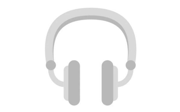ی3ث بتای iOS 14.3 برای توسعه دهندگان منتشر شد؛ با قابلیتهای جدید آشنا شوید اخبار IT
