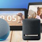 اسپیکرهای هوشمند با کمک هوش مصنوعی جهت صدای کاربر را تشخیص میدهند
