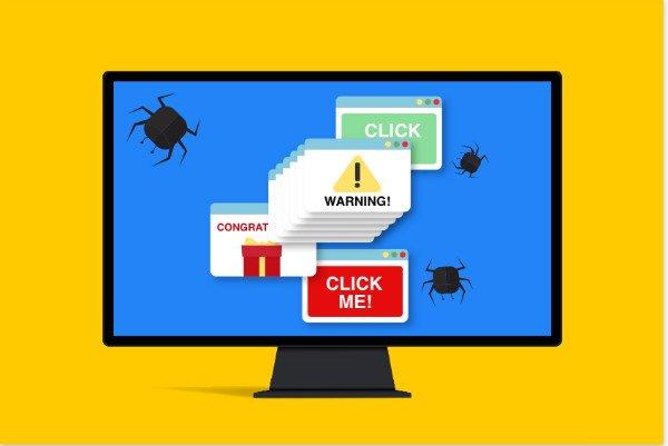 1 7c2sJt2GZiXR177hg2Do4g w600 امنیت به زبان ساده: تبلیغافزار چیست و چطور آن را شناسایی کنیم؟ اخبار IT