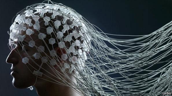 1 KZGH5hhH5NTKHexO1mUMSg w600 یک راه جدید برای ایمپلنت رابطهای مغزی کامپیوتری: از طریق رگهای خونی اخبار IT
