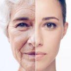 دانشمندان برای نخستین بار موفق به معکوسسازی روند پیری در انسان شدند