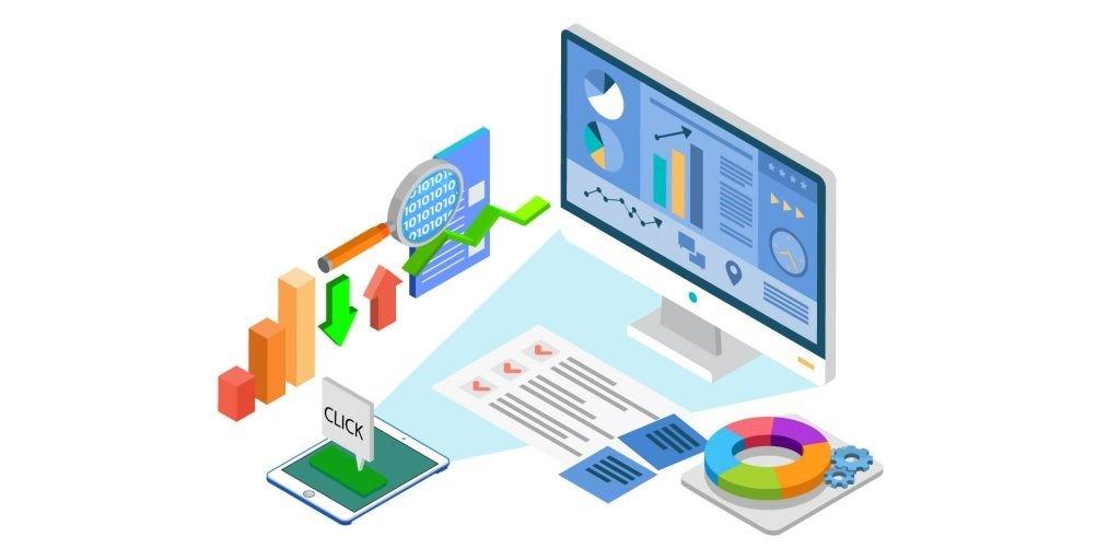 2 8 بازاریابی موبایلی یا موبایل مارکتینگ چیست و چگونه به رشد کسب و کار کمک میکند؟ اخبار IT