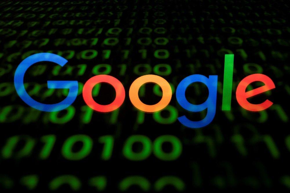 20200501 Google Logo Generic AFP ۱۶۵ شرکت و انجمن صنفی خواستار مقابله با انحصارگرایی گوگل شدند اخبار IT