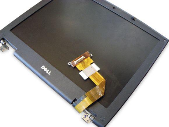 2226900017c76a585d2ff30278534dae ۷ روش برای اینکه لپتاپ قدیمی را تبدیل به دستگاهی با کارایی تازه کنید اخبار IT