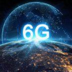 رییس پژوهشگاه ارتباطات: فاز اول تحقیق و توسعه 6G از فروردین ۱۴۰۰ آغاز خواهد شد