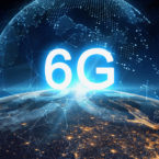 اپل، گوگل و الجی به ائتلاف بزرگ توسعه شبکه 6G ملحق شدند