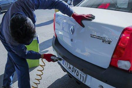 مراحل و شیوه مراجعه برای شمارهگذاری اینترنتی و تعویض پلاک خودرو