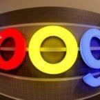 ۱۶۵ شرکت و انجمن صنفی خواستار مقابله با انحصارگرایی گوگل شدند