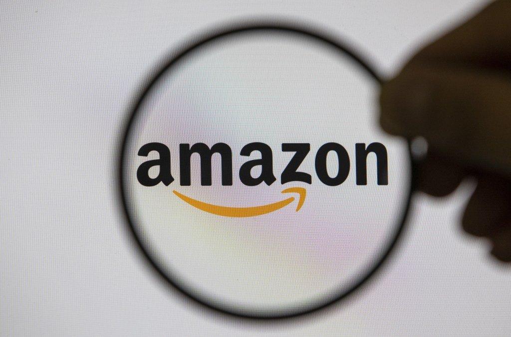 Amazon کمیسیون اروپا آمازون را به انحصارطلبی و سوءاستفاده از اطلاعات فروشندگان متهم کرد اخبار IT