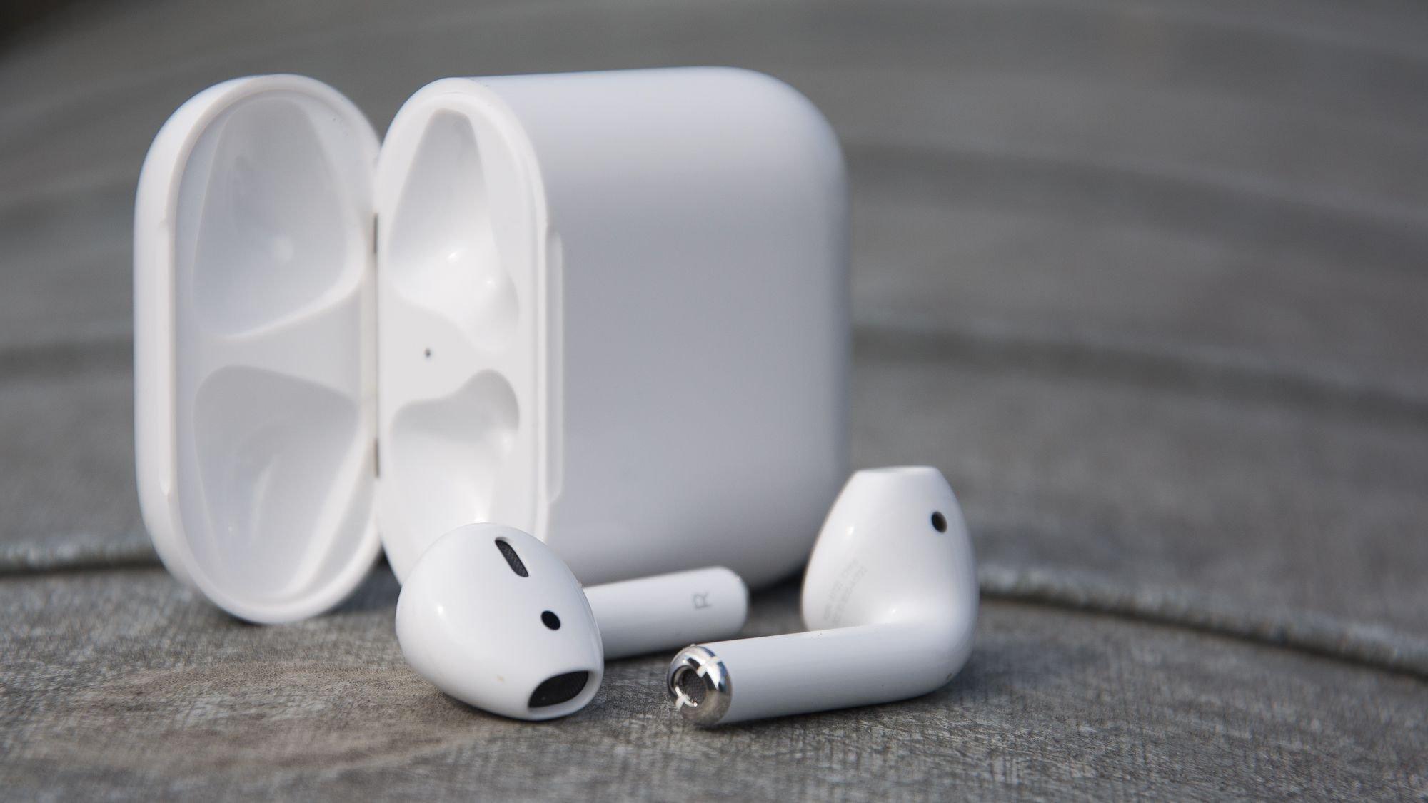 ایرپادهای تقلبی امسال میلیاردها دلار به اپل ضرر میزنند