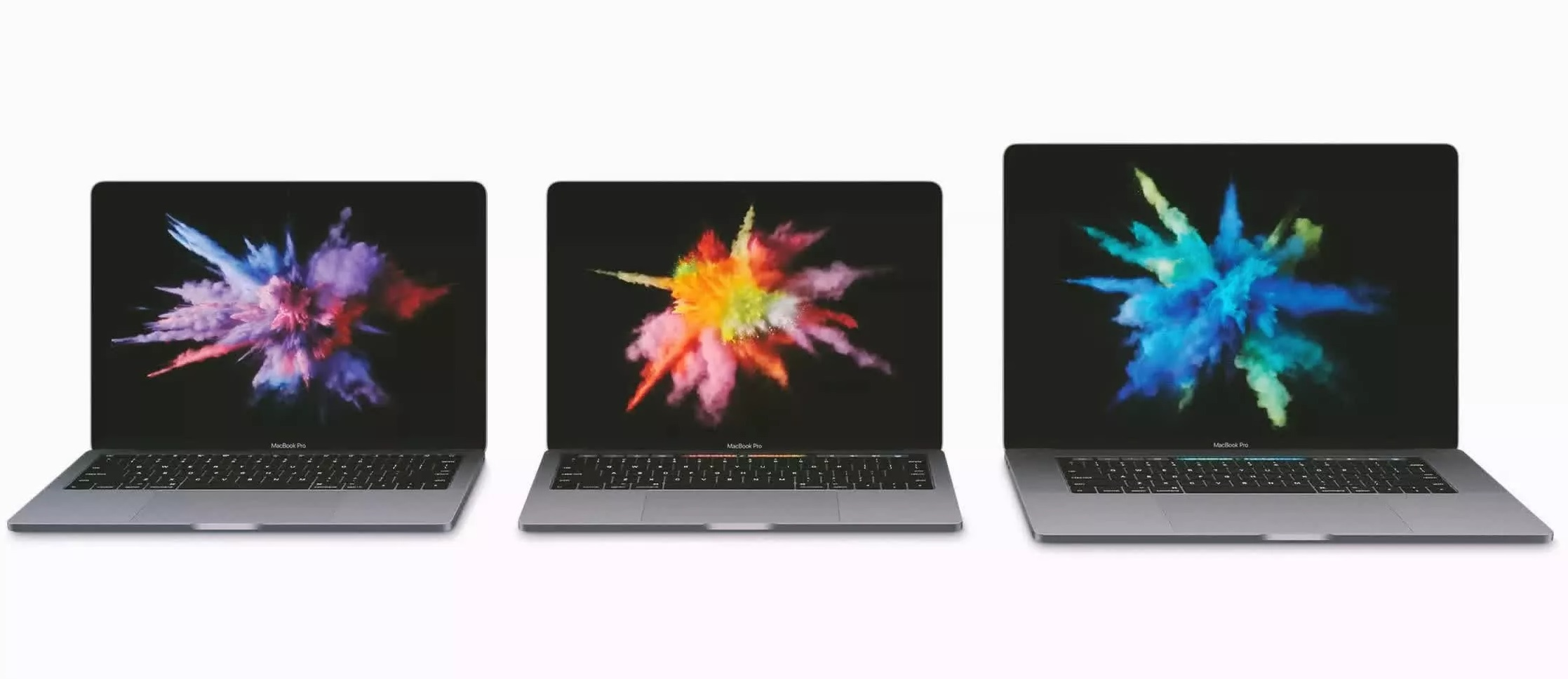 Apple macbook اپل هفته آینده از سه مک بوک جدید با پردازنده اختصاصی رونمایی میکند اخبار IT