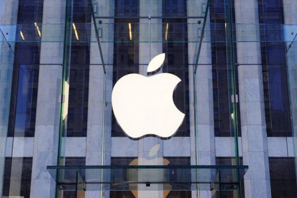 اپل با پیشی گرفتن از آمازون و گوگل، با ارزشترین برند جهان شد