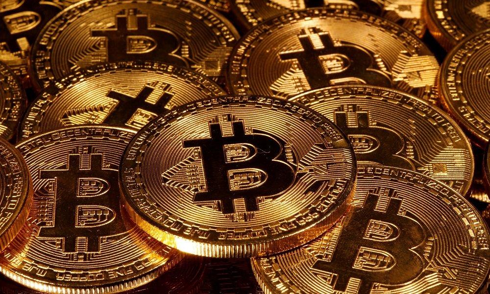 Bitcoin Price انتقال ۱ میلیارد دلار بیت کوین: دست «سیلکرود» در کار است؟ [بهروزرسانی] اخبار IT