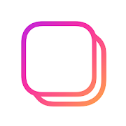 Caro Logo آشنایی با اپلیکیشن Caro؛ سازنده اسکرول پست های زیبای اینستاگرامی اخبار IT