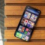 رییس اتحادیه دستگاههای مخابراتی: برای خرید موبایل، چند روز دیگر صبر کنید