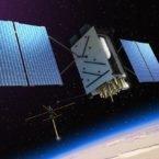 نسل جدید GPS؛ سیستم موقعیتیاب جهانی در آستانه بروزرسانی بزرگ