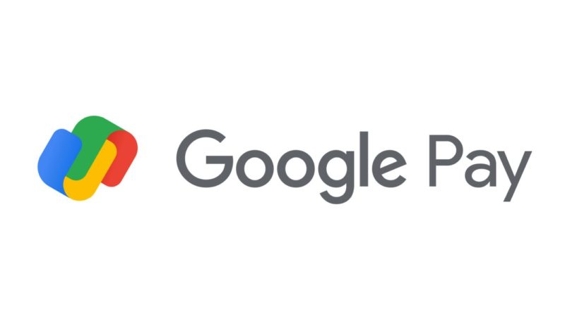 قابلیت ارسال و دریافت پول به زودی از نسخه وب گوگل پی حذف میشود