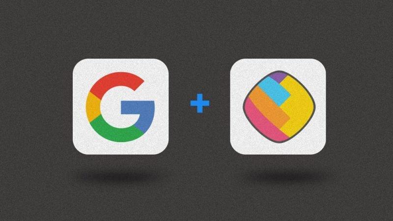 گوگل احتمالا شبکه اجتماعی هندی ShareChat را با پرداخت یک میلیارد دلار میخرد