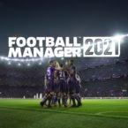 معرفی بازی Football Manager 2021؛ مربی بهترین تیمهای جهان باشید