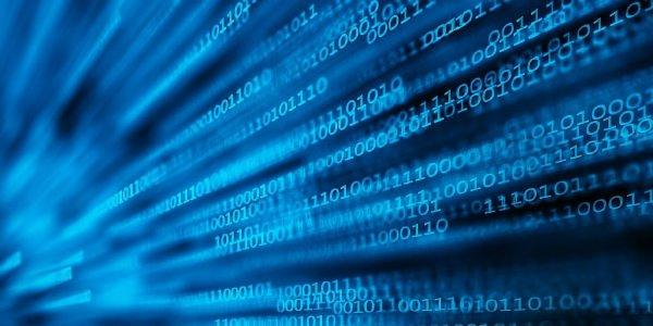 Internet 1024x512 w600 پاسخ مخابرات به جهرمی: تضعیف شرکت مخابرات ایران، تضعیف ICT کشور است اخبار IT